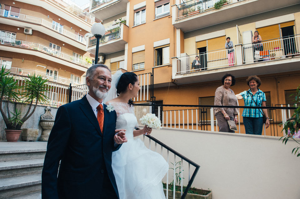vatican-city-weddings