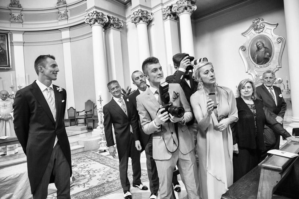 ceremony-Santa-Maria-regina-della-Famiglia