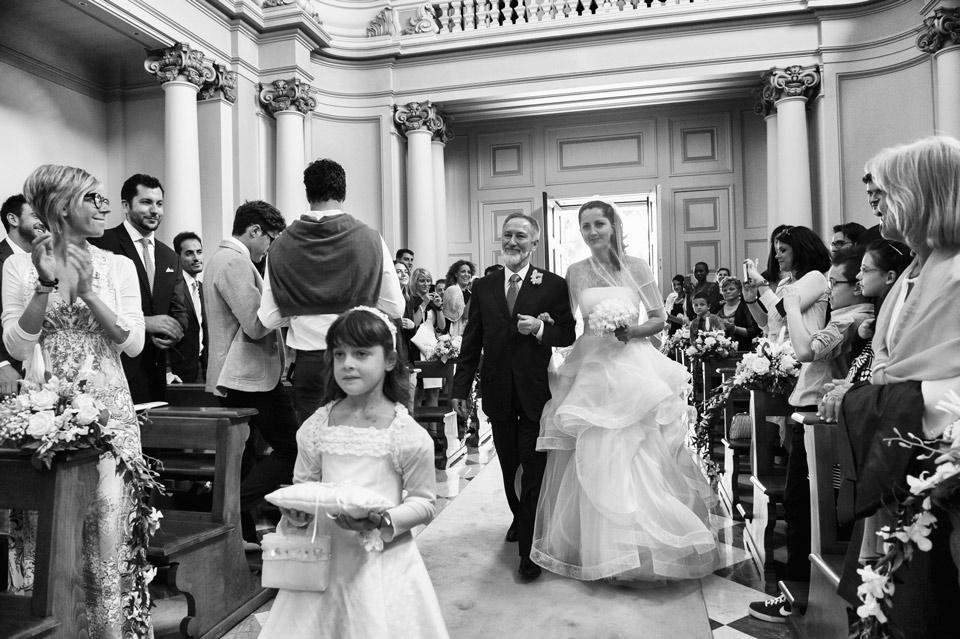 ceremony-Santa-Maria-regina-della-Famiglia-2