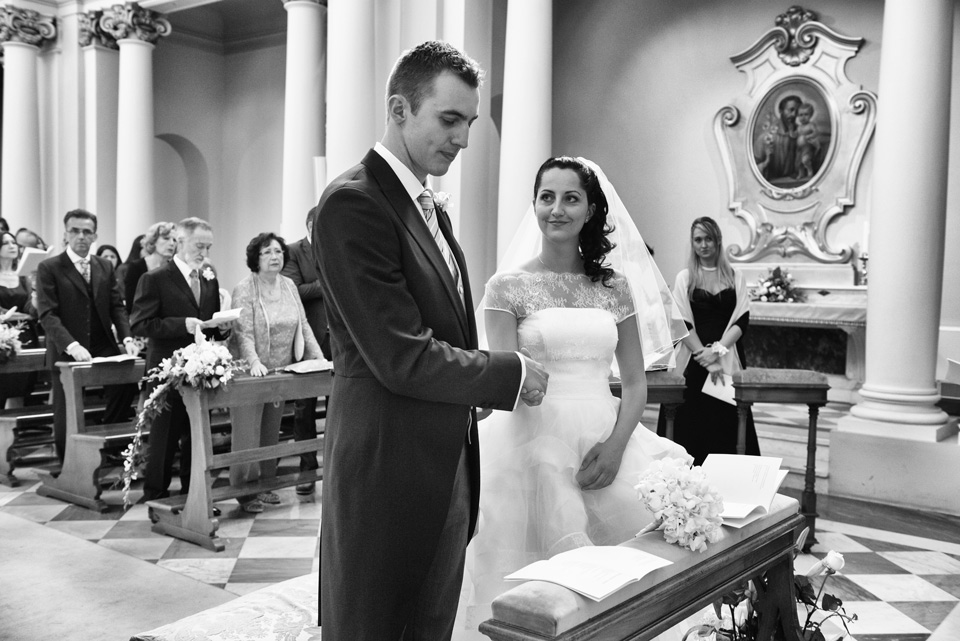 ceremony-Santa-Maria-regina-della-Famiglia-6