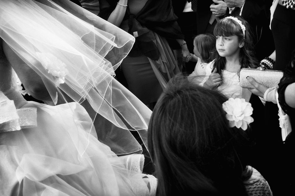 framelines-wedding-photographers-rome