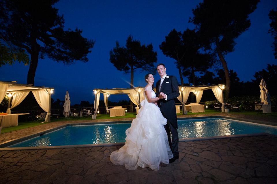 Tenuta Giustiniana wedding-1