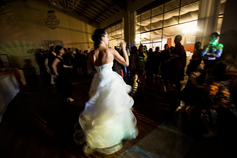 bridal-party-Tenuta-Giustiniana