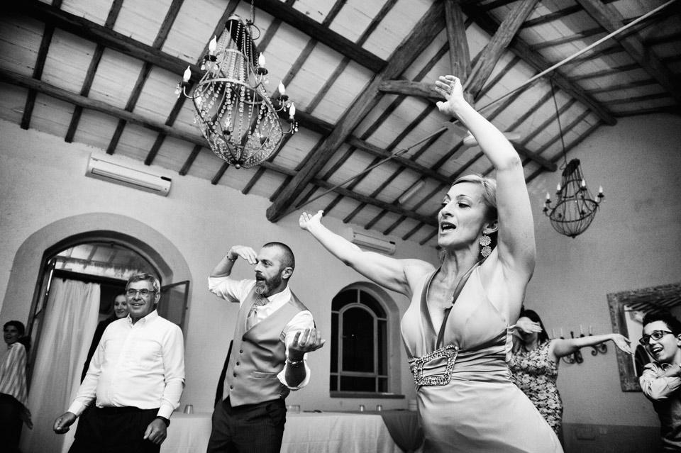 bridal-party-Tenuta-Giustiniana-2