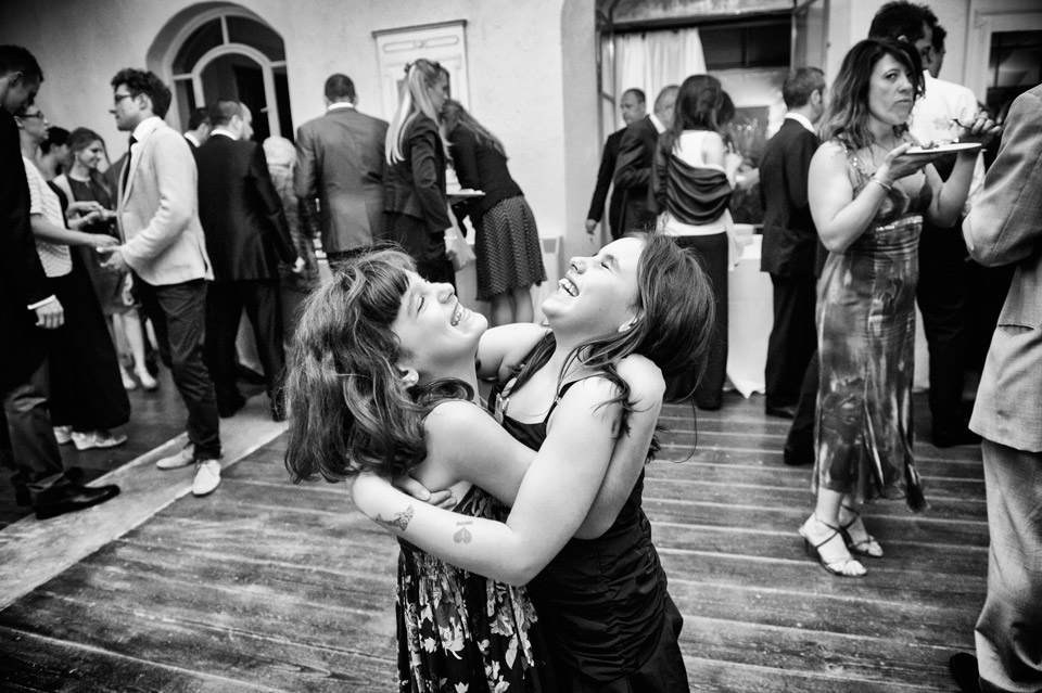 bridal-party-Tenuta-Giustiniana-3