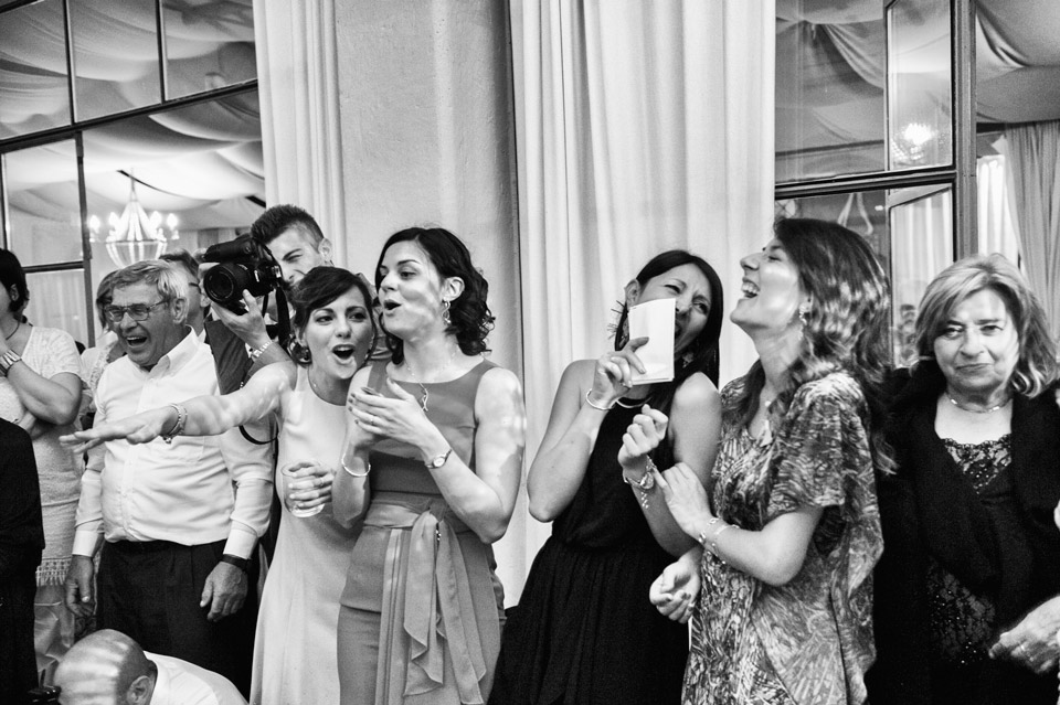 bridal-party-Tenuta-Giustiniana-4
