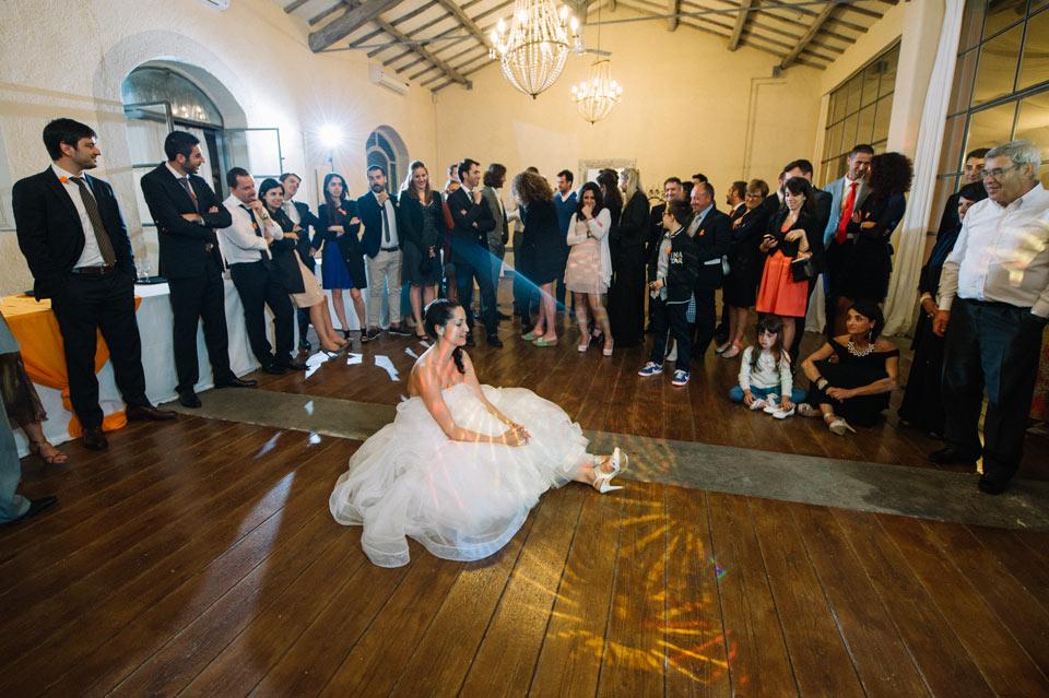 bridal-party-Tenuta-Giustiniana-6