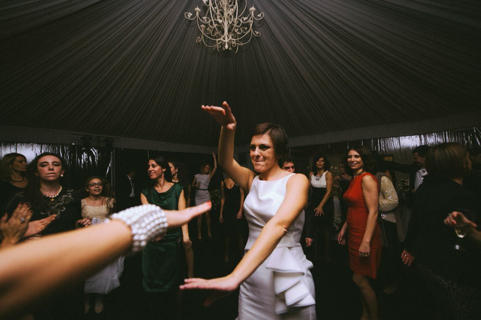 wedding photographer rome casina valadier