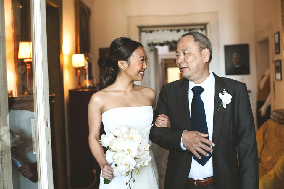 father-bride-portrait