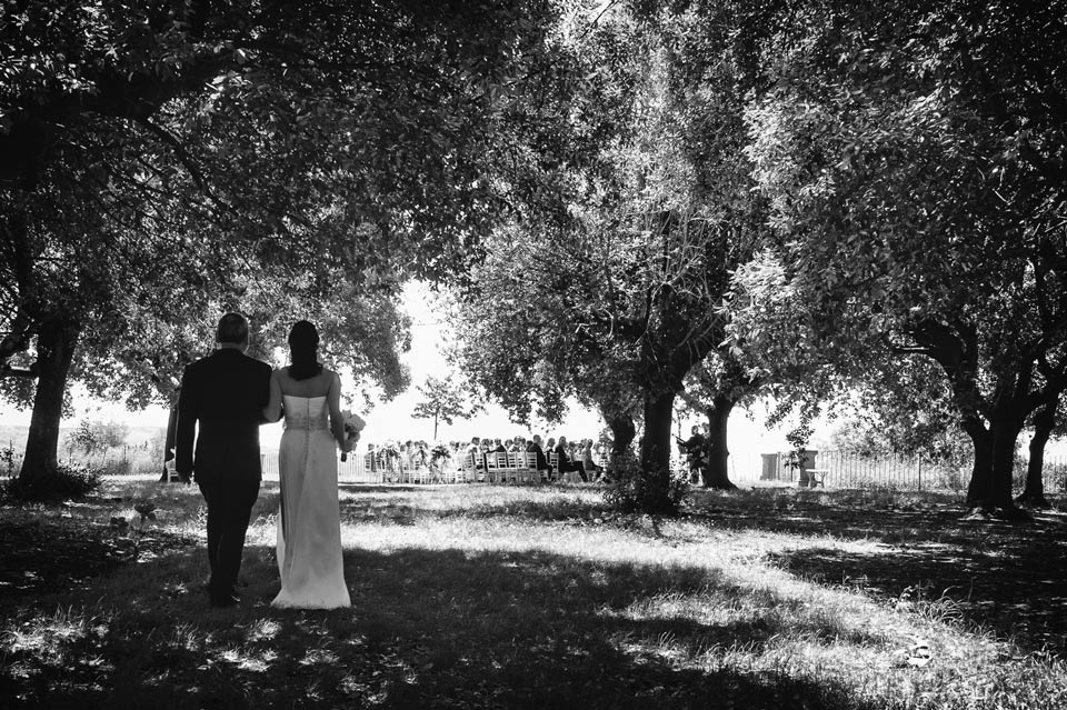 ceremony-photoreportage