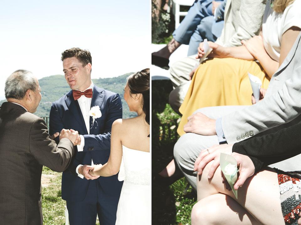 bride-groom-capture