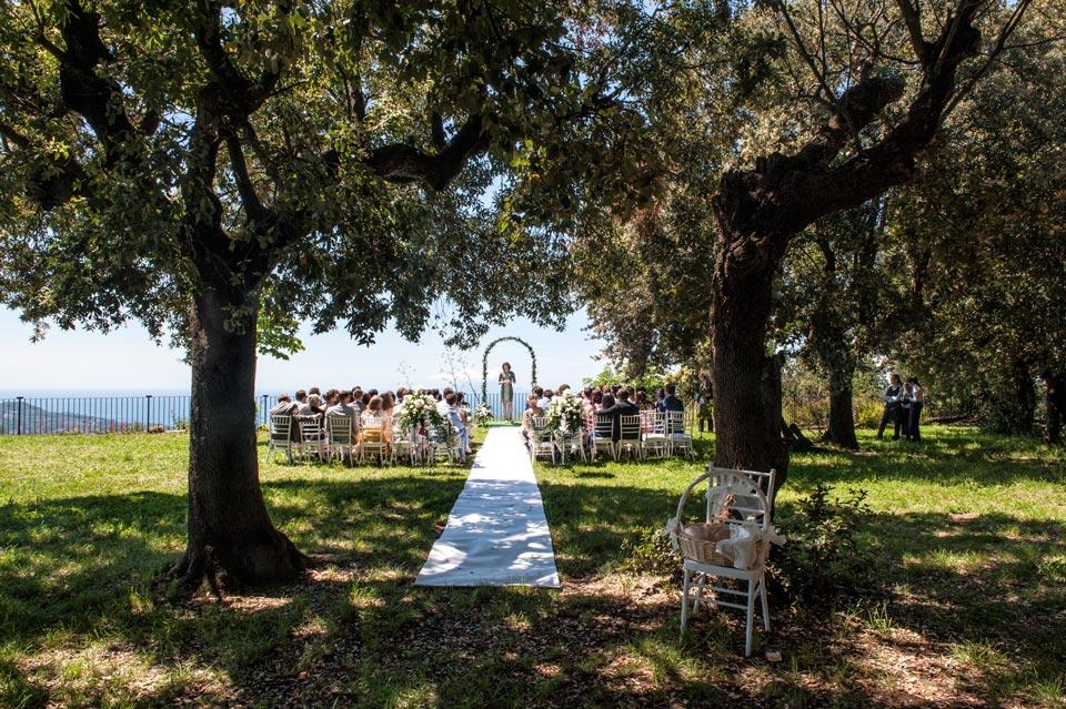 Sorrento-wedding-villa-Giusso-1