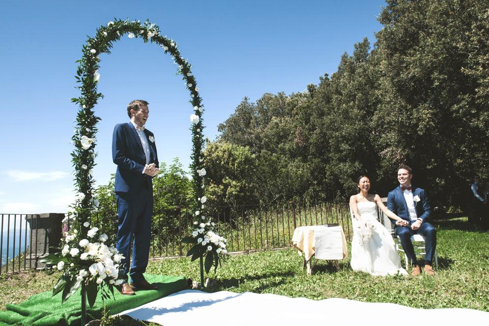 Sorrento-wedding-villa-giusso-6