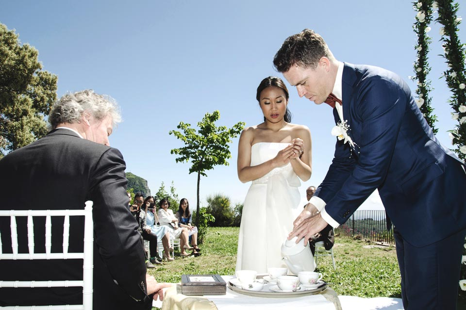 vietnamese-wedding-tea-ceremony