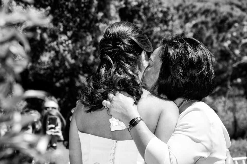 Sorrento-wedding-villa-giusso-7