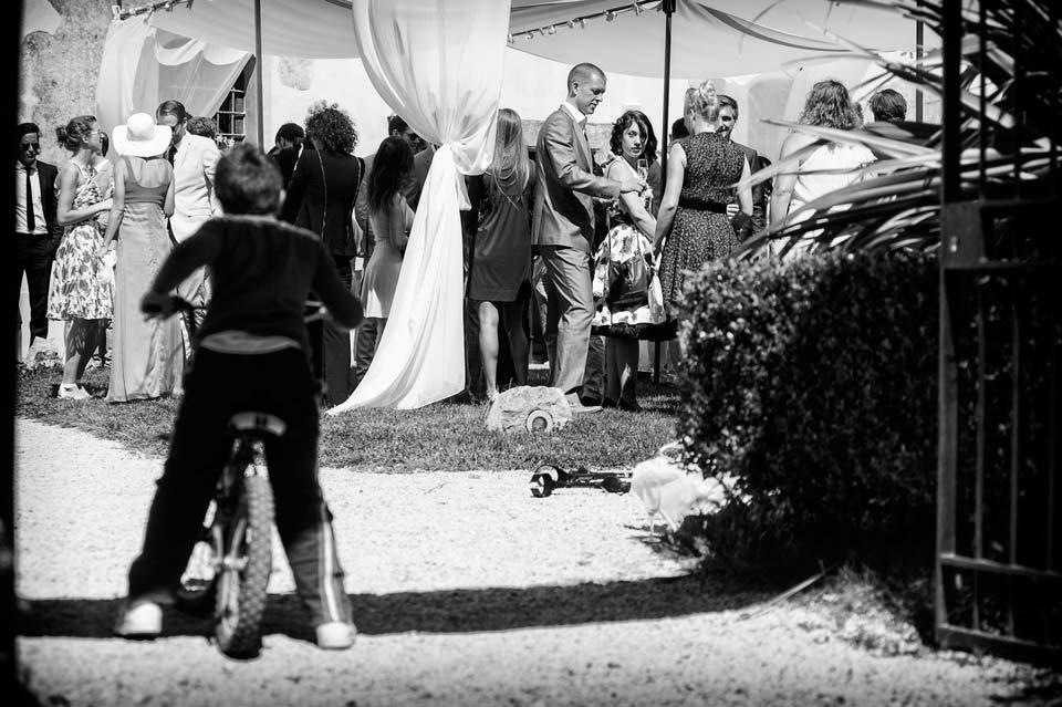 Sorrento-wedding-villa-Giusso-8