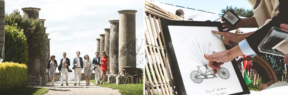 Sorrento-wedding-villa-Giusso-9