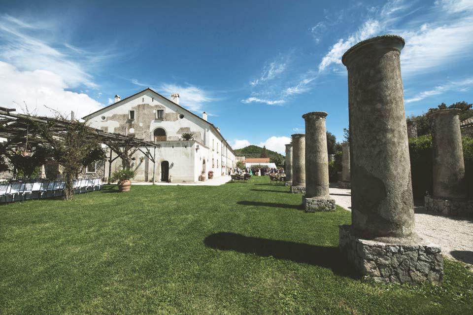Sorrento-wedding-villa-Giusso-2
