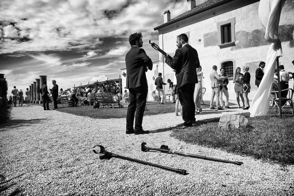 Sorrento-wedding-villa-Giusso-10