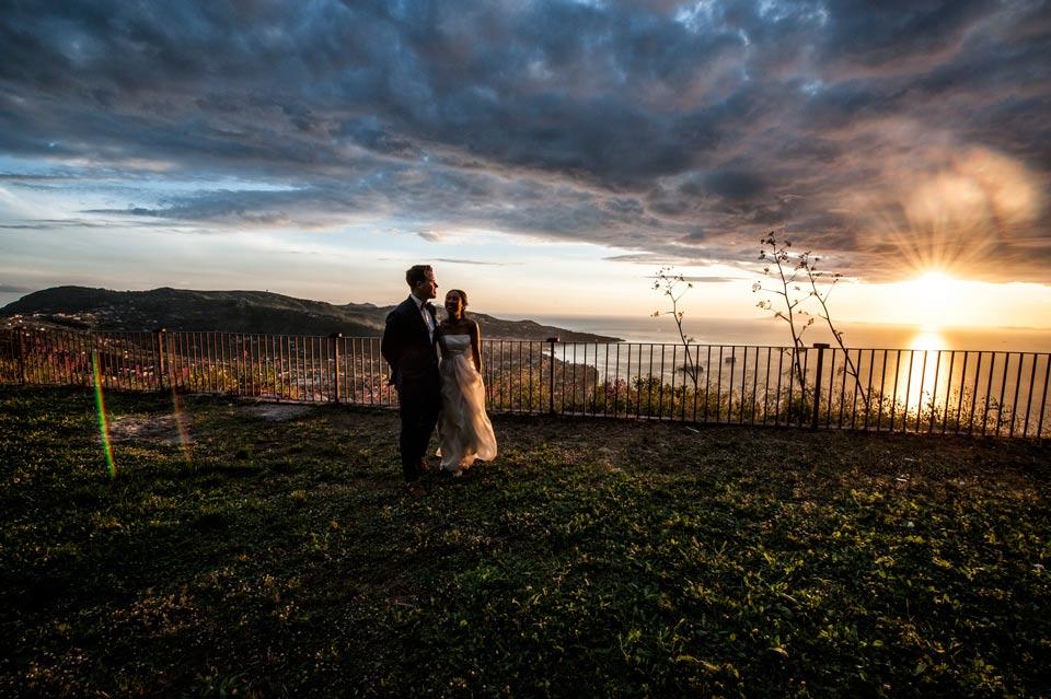 Sorrento-wedding-villa-Giusso-3