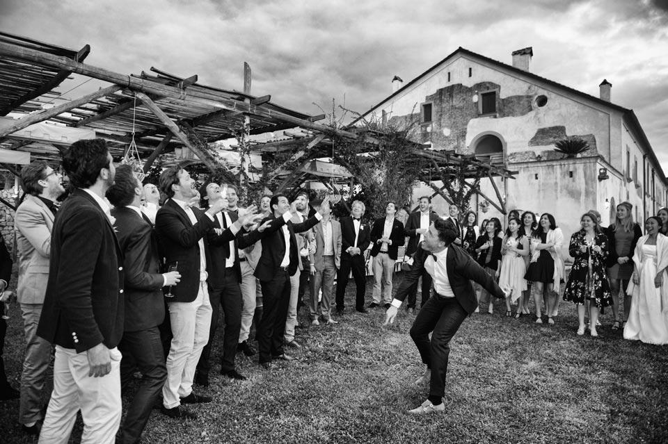 sorrento-wedding-villa-giusso