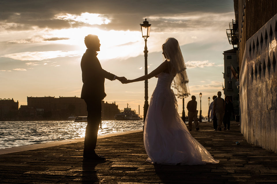 photo services in venice