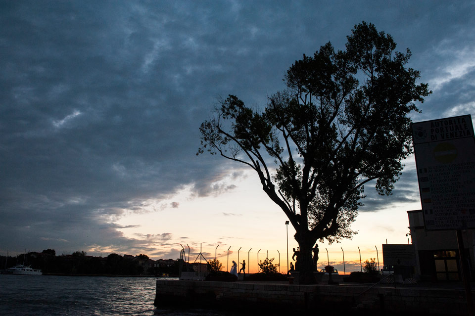 Venice_Proposal_Photographer