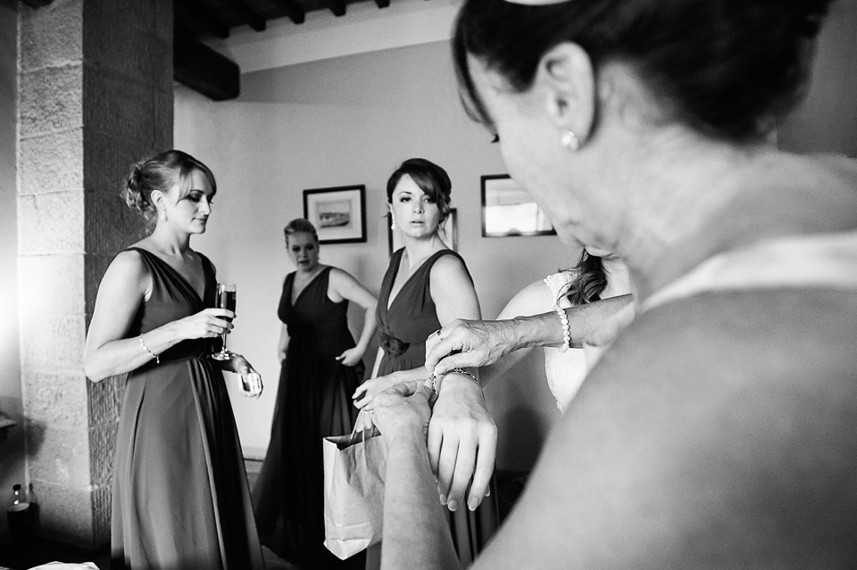 bridesmaide-photography