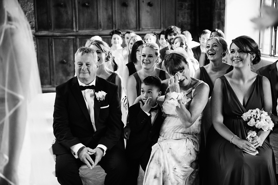 wedding-emotion-photographer