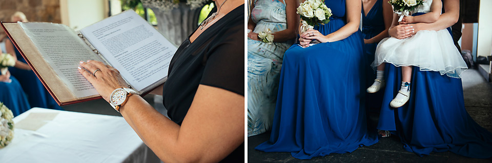 bridesmaid-blue-dress