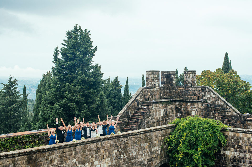 Vincigliata-castle-wedding-photographer
