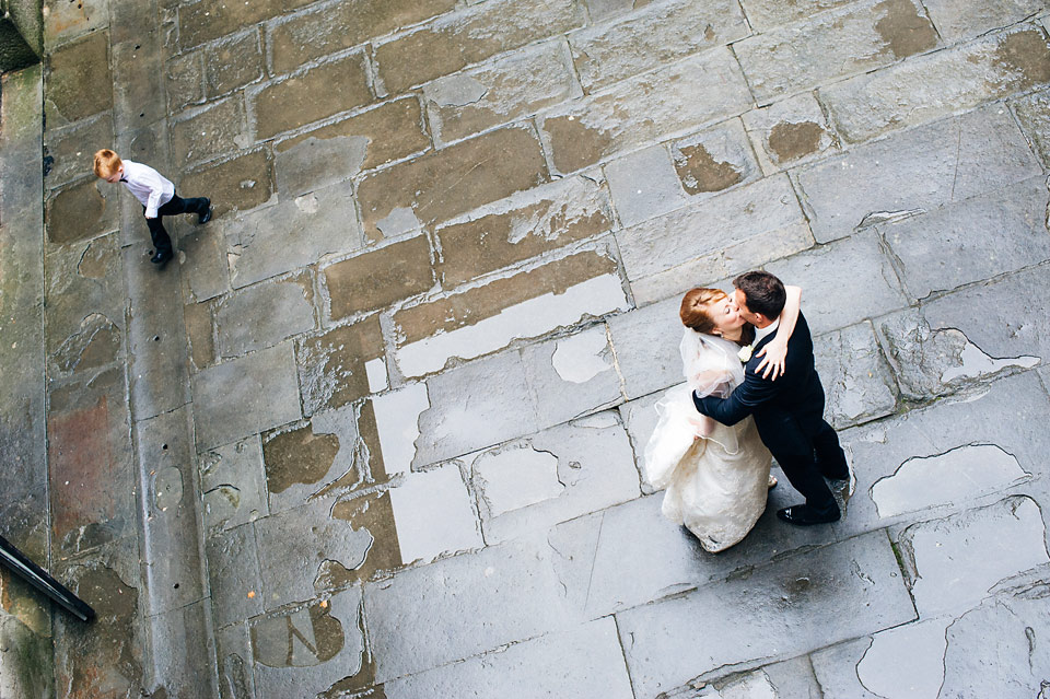 vincigliata-castle-wedding-photographer-1