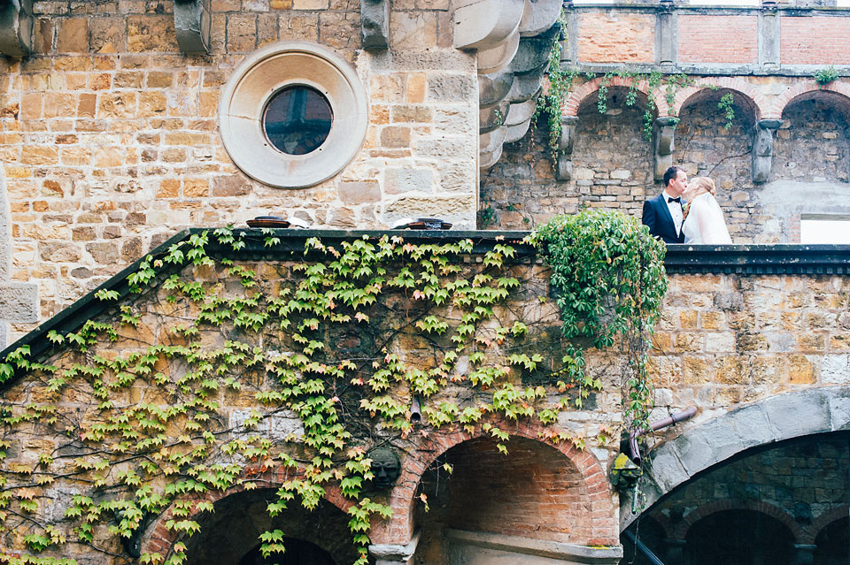 vincigliata-castle-wedding-photoreportage
