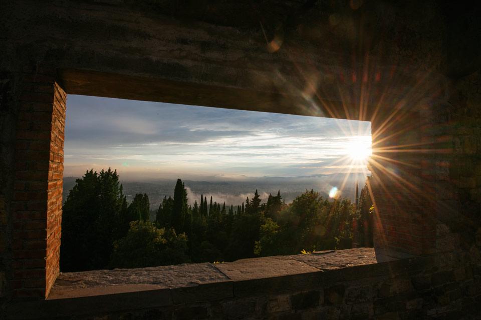 framelines-photographers-tuscany