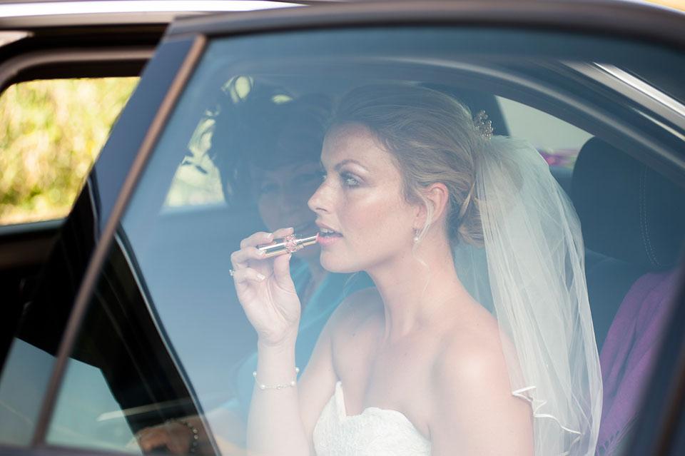 bride_lipstick
