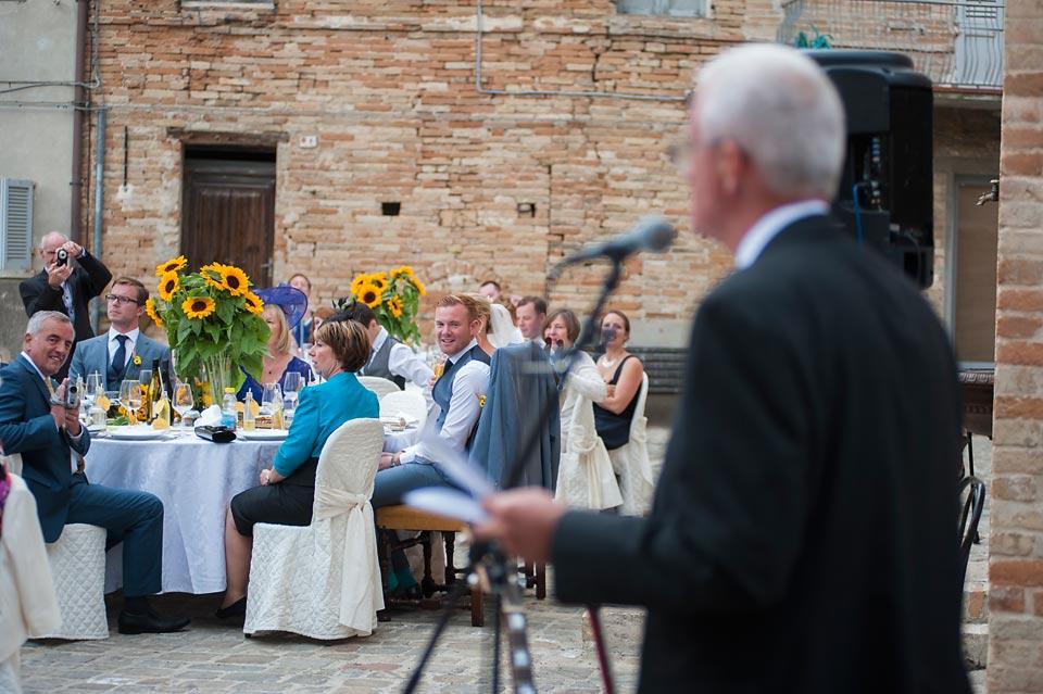 mariage-celebration_Le-Marche