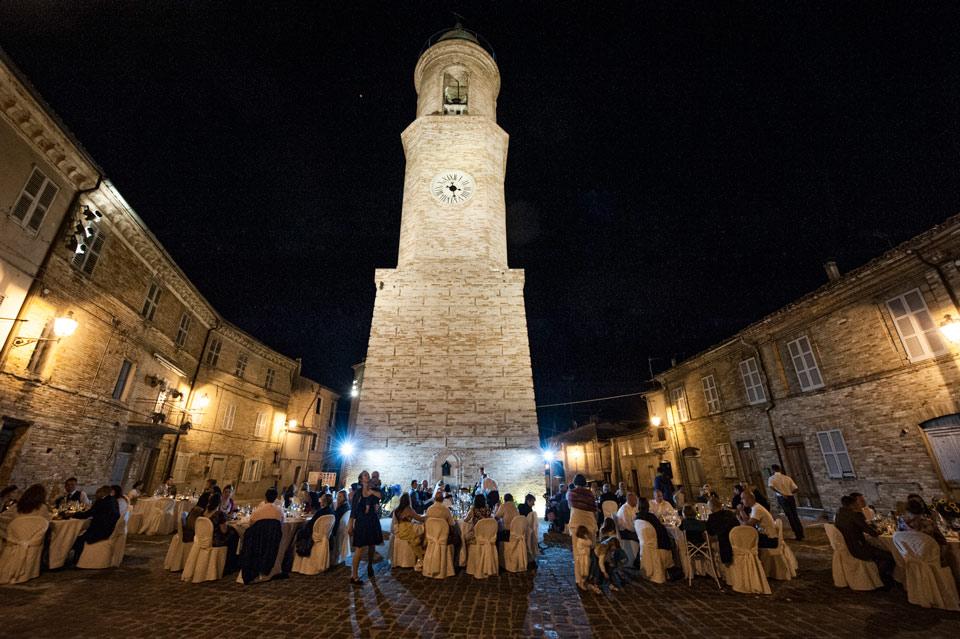 reception_piazza-della-Rocca