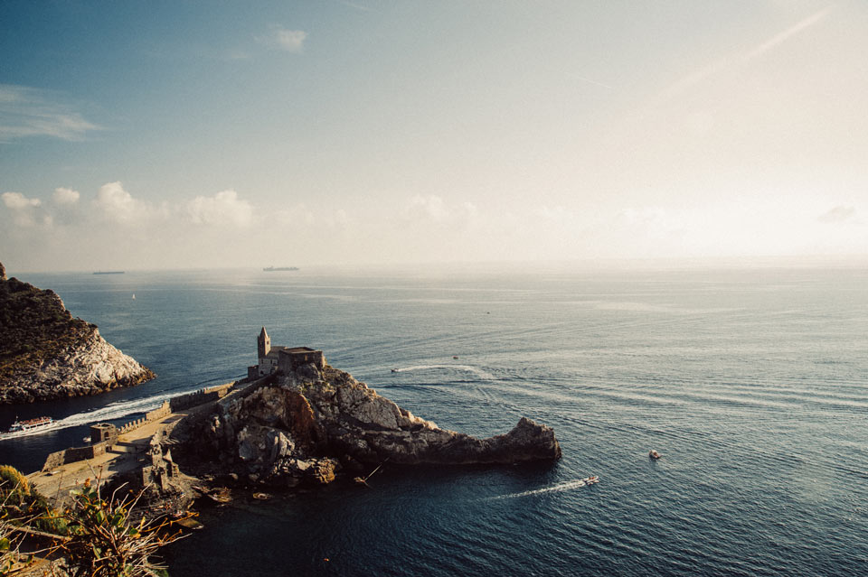 wedding-photographer-portovenere_02