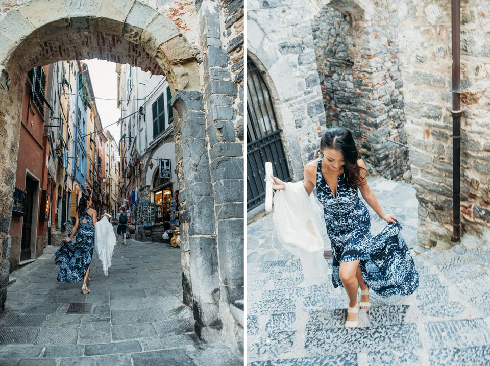 elopement-cinque-terre-photo-reportage