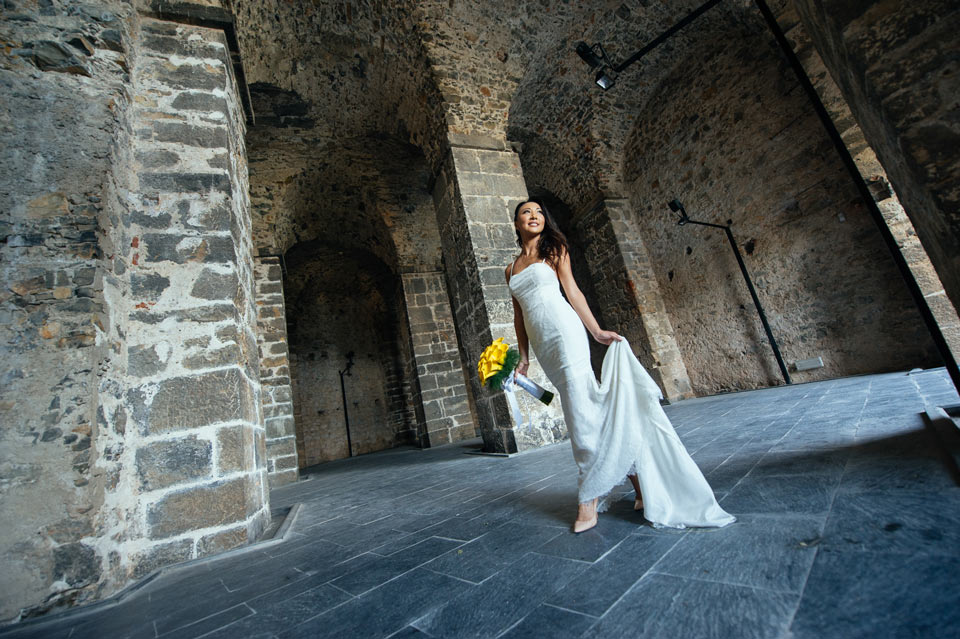 doria-castle-wedding-photo-reportage