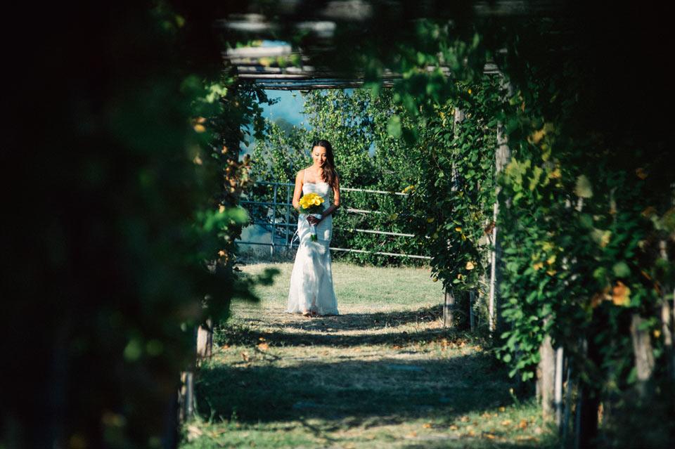 romantic-elopement-cinque-terre