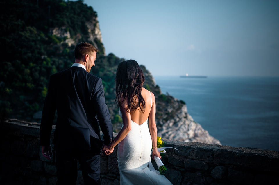 cinque-terre-wedding-photographers