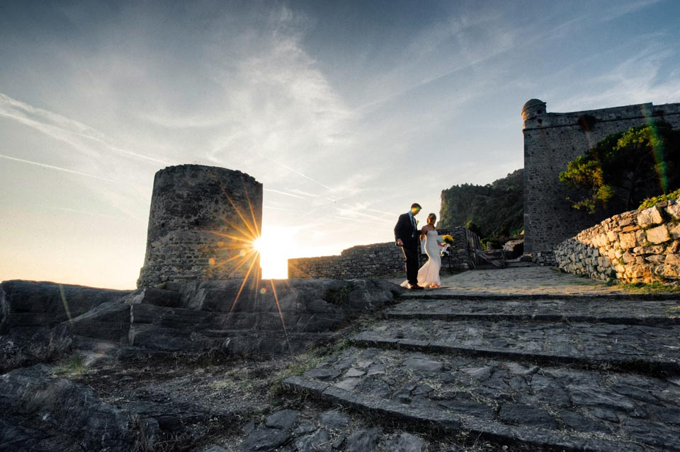 destination-wedding-photographer-cinque-terre