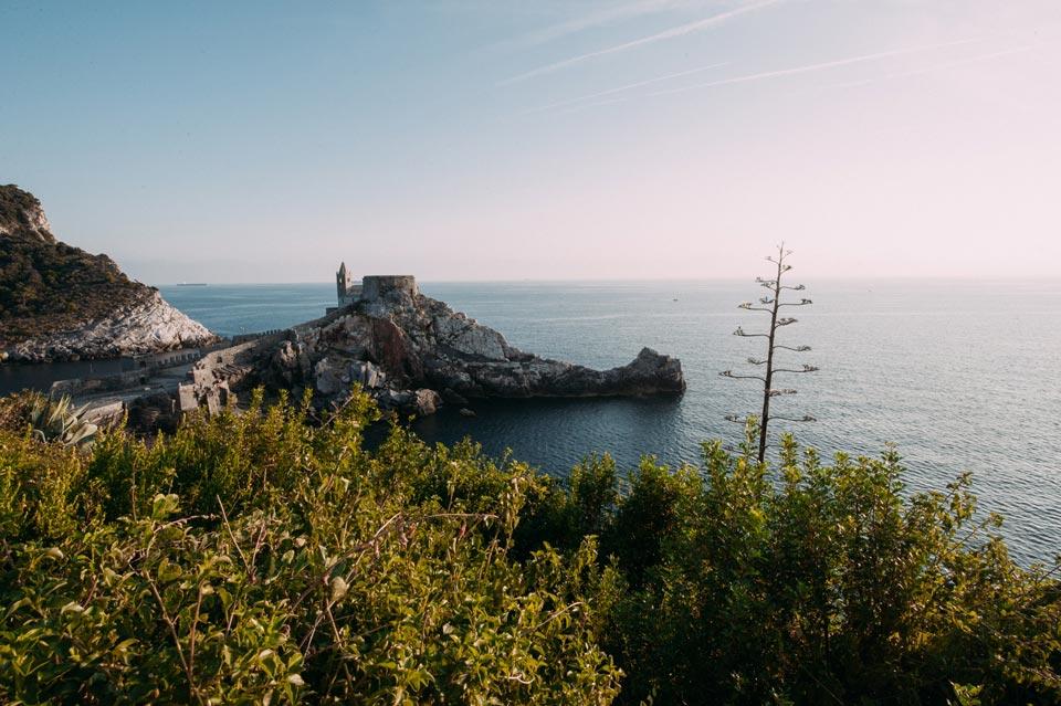 amazing-view-san-pietro-portovenere