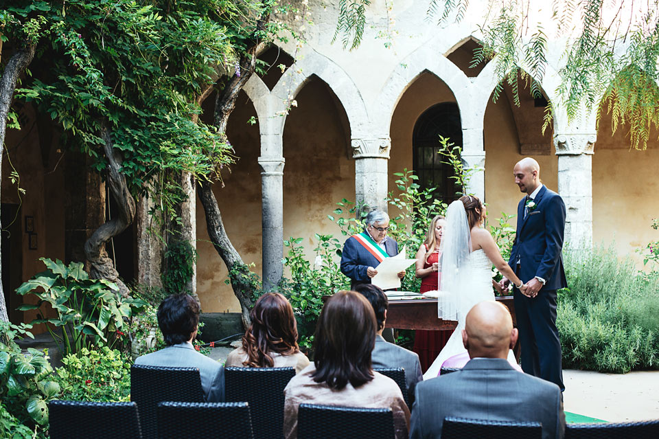 civill-mariage-venue-Sorrento