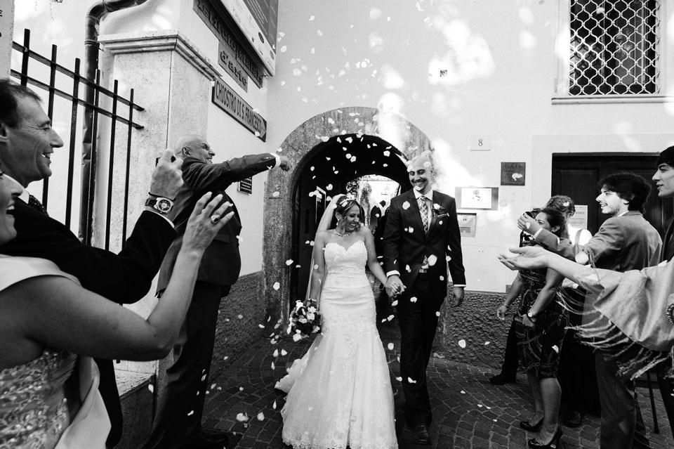 Mariage-photographe-amalfi-sorrento-coast