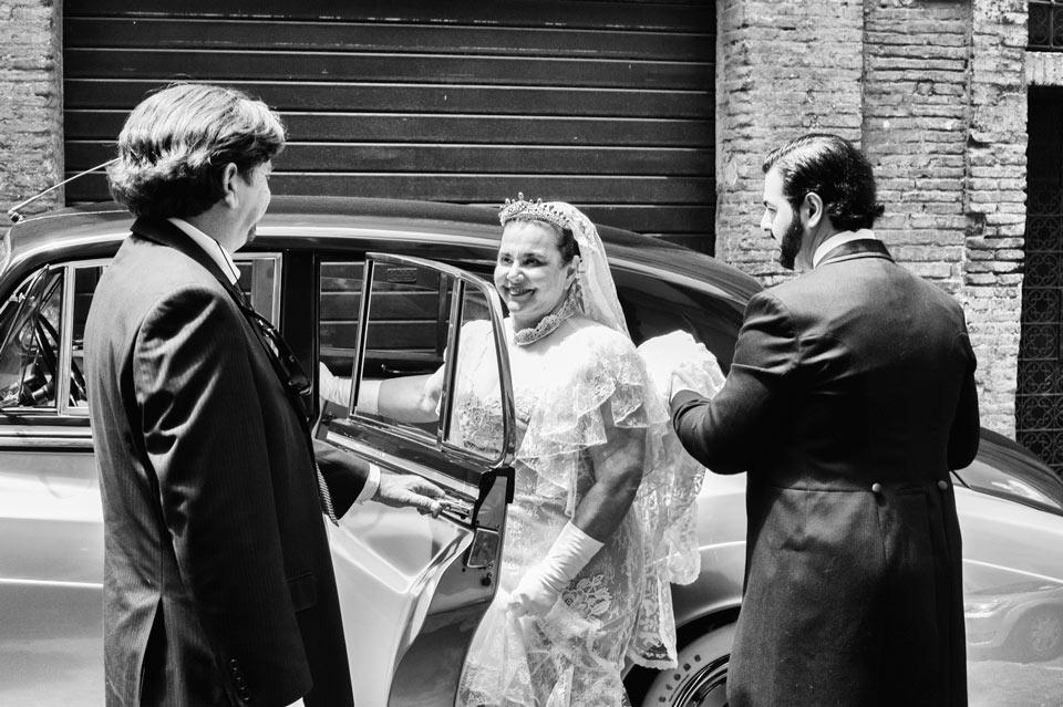 bride_arrival