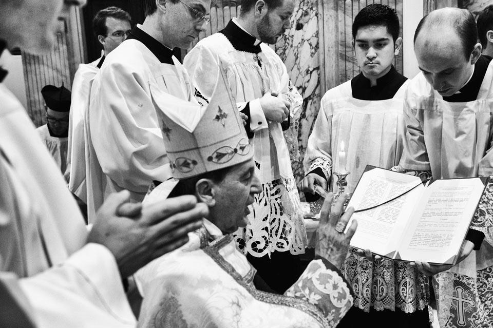 cardinal-solemn-mess