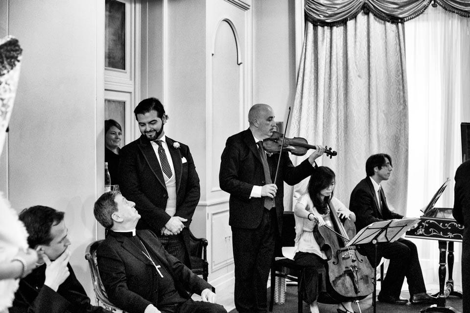 musician-reception-Hassler