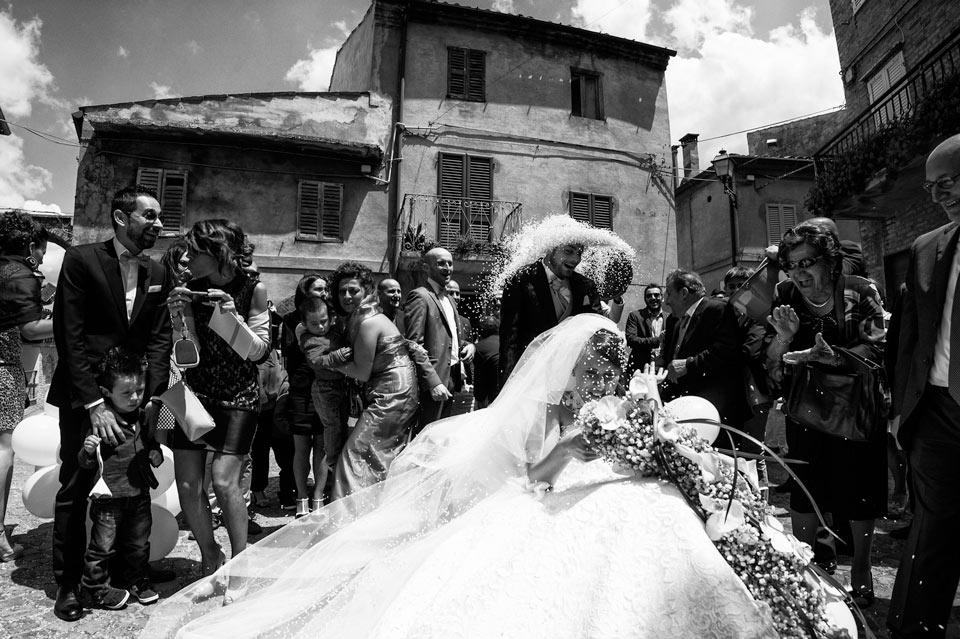 Photoreportage_Marche